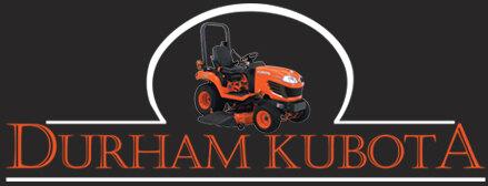 FARM FLEET | Durham Kubota, Simcoe Street N , Oshawa